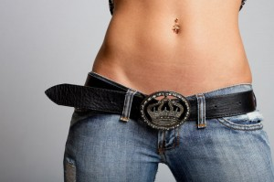 The Skinny on Liposuction